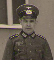 Kotzian Franz