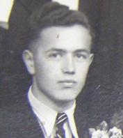 Blokesch Reinhold