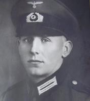 Kaspar Oswald