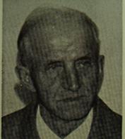 Kolberg Maximilian