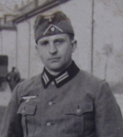 Dominik Ignatz