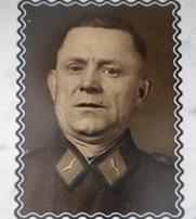 Blokesch Johann 99