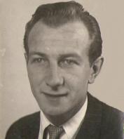 Wienzek Leo