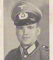 Schewiezek Josef