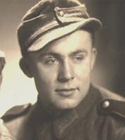 Benesch Adolf