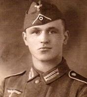Kotzian Ewald