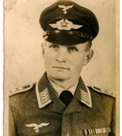 Foitzik Robert