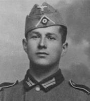 Medeck Wilhelm