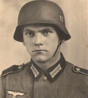 Lehnert Oswald