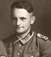 Kostellnik Alois