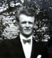 Mosler Johann
