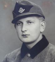 Kaschny Karl