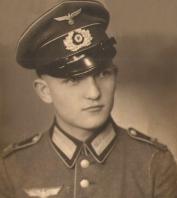 Jaschek Erich