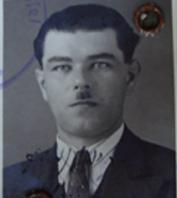 Patschka Franz 04