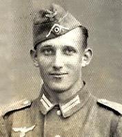 Billik Waldemar