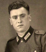 Jurczik Adolf