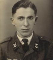 Obrussnik Emil