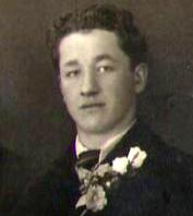 Steiner Johann