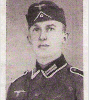 Burda Wilhelm