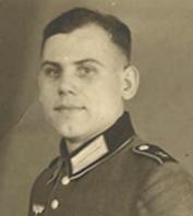 Draschzik Johann