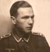 Hartmann Richard Dr.