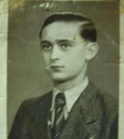 Wittasek Josef 28