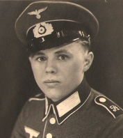 Halfar Franz 22