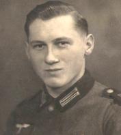 Lewak Josef