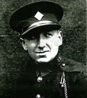 Placzek Franz