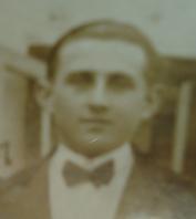 Czichon Alfons