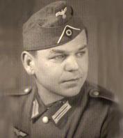 Ignatz Johann