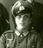 Willaschek Josef 17