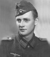 Kostriba Heinrich