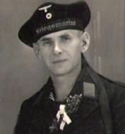 Fiala Johann