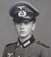 Baier Alois