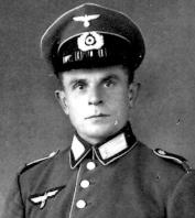 Wendelin Ignatz