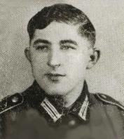 Willaschek Leo