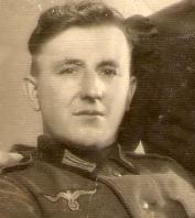 Lassak Anton 08