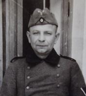Steffek Franz