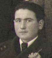 Hendrich Franz