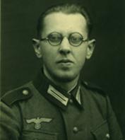 Lukasch Franz