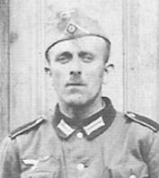 Baranek Jakob