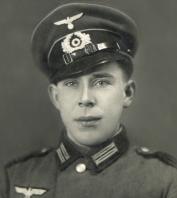 Gold Wilhelm
