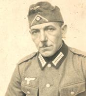 Hluchnik Johann