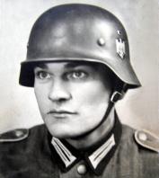 Hlubek Anton
