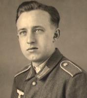 Sperling Erich