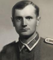 Willaschek Wilhelm