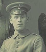 Sollich Franz