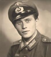 Koschany Georg