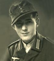 Zidek Norbert